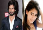 500 guests invited for Shahid Kapoor's reception, reveals man behind the wedding card