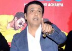 Ready&#63 Govinda is back with DID Super Moms