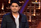 Colors planning to part ways with comedian Kapil Sharma&#63