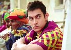 PK controversy: Is Maharashtra Police the new 'censor board' of India&#63