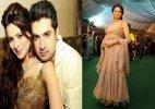 Kahin To Hoga actress Aamna Sharif to be mom soon! (see pics)