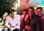 Salman Khan's 10 pictures that will make you love him even more