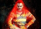 Kanchana 2 a blockbuster, collects over Rs 100 crore