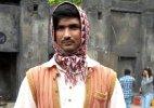 Sushant Singh Rajput: I feel like a Bengali