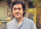 Musician Aadesh Shrivastava in critical condition