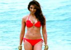 Amitabh Bachchan is extremely hot and sexy even at 72: Bipasha Basu