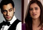 Yeh Hai Mohabbatein new twist:  Ashok and Mihika to fall in love in coming episodes! (see pics)