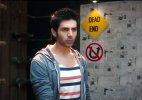 Kartik Aaryan would love to do 'Pyaar Ka Punchnama 3'