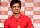 Bollywood wishes Sonu Sood on his birthday as the actor turns 42!