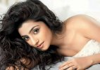 Neha Marda to make her Bollywood debut soon