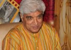 India will always remain a tolerant nation Javed Akhtar