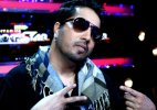 From kiss scandal to Delhi slapgate: Mika Singh's top 4 controversies