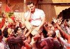Like Aamir, like Salman: After 'PK', Bajrang Dal protests against 'Bajrangi Bhaijaan'