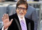 Amitabh Bachchan to sing, compose for new TV show