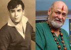 Shammi Kapoor death anniversary: 5 best movies of the legend