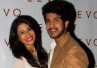 Suyyash Rai, Kishwar Merchant reveals their marriage plans