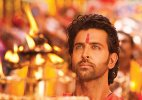 Hrithik Roshan completes 15 years in Bollywood, says wants to grow more