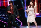 'Jhalak Dikhhla Jaa 8' to go on air from July 11
