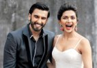 Jaipur has iconoic monuments for inspiration: Deepika