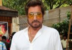 Birthday Special: 5 iconic roles of Shakti Kapoor