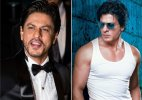 It's a lie! Shah Rukh Khan is not turning 50, but 20