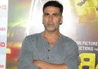 Akshay Kumar doesn't need 'Gabbar Is Back' earnings to help #NepalEarthquake victims (watch video)