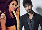 Shahid Kapoor's fiance Mira Rajput to make her first appearance on Jhalak Dikhhla Jaa!
