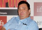 Rishi Kapoor slams abusive Twitter user