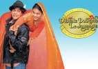 Video: Shah Rukh and Kajol accept DDLJ's climax was full of mistakes!