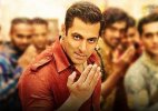 Salman Khan not travelling for 'Bajrangi Bhaijaan' promotions