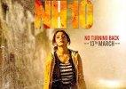 Anushka Sharma's 'NH10' still ringing registers at box office