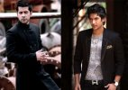 Who'd like to date whom: TV actors tell on V-Day