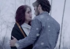fitoor first day collection