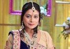 Meri Aashiqui Tumse Hi: Amba-Baa to create drama in the house!