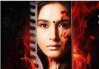Kavita Radheshyam's role in 'Amma' inspired by Barkha Dutt