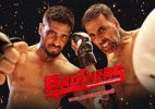 'Brothers' Movie Review: An action-packed family saga worth a watch!