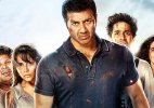 From Ghayal to Ghayal Once Again: Top 10 punchlines of Sunny Deol