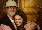 Amitabh Bachchan starrer Piku turned show-stealer at Indian Film Festival of Melbourne