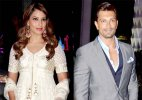 Bipasha Basu and Karan Singh Grover arrive separately at Tulsi Kumar's wedding
