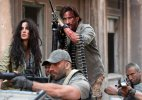 'Phantom' does 'Bajrangi Bhaijaan', manages to breach border despite ban