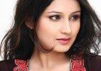 TV actor Antara Banerjee making her film debut with 'Yeh Hai India'
