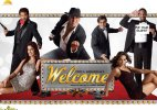 The 5 most hilarious scenes of 'Welcome'