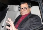 TV too small for me, says Subhash Ghai