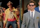 Revealed: Why Hrithik Roshan didn't dance much in 'Dheere-Dheere'