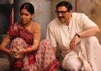 Bihar court orders FIR against Sunny Deol, Mohalla Assi makers