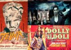 Movies to watch out for in January 2015