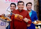 MasterChef India 4' jets off to Dubai