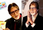 Amitabh Bachchan on Maggi controversy: I had stopped endorsing Maggi two years ago