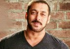 Watch Video: Salman Khan says he wants 2-3 children but marriage is doubtful