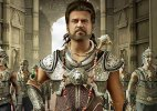 International versions of 'Kochadaiiyaan' to release April 2015